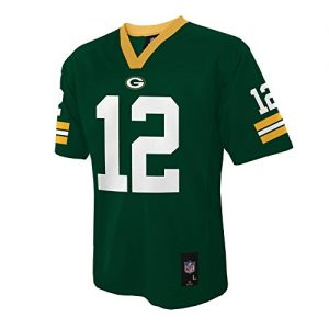 Green Bay Packers Trikot / Jersey