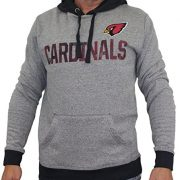 Arizona-Cardinals-Majestic-NFL-Gameday-Mens-Pullover-Hooded-Sweatshirt-0