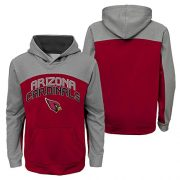 Arizona-Cardinals-Youth-Kinder-NFL-Arc-Pullover-Hooded-Sweatshirt-0