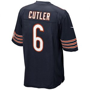 Chicago-Bears-Cutler-Trikot-Home-S-0