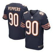 Chicago-Bears-genht-Nike-Limited-NFL-American-Football-Jersey-Julius-Peppers-90-Herren-M-NWT-0