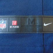 Chicago-Bears-genht-Nike-Limited-NFL-American-Football-Jersey-Julius-Peppers-90-Herren-M-NWT-0-4