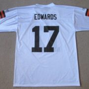 Cleveland-Browns-NFL-American-Football-Jersey-Edwards-17-Herren-Gro-NWT-0-0