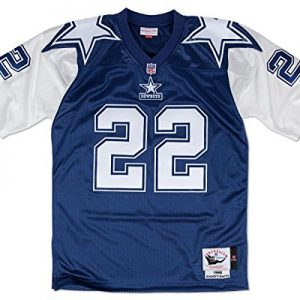 Dallas Cowboys Trikot / Jersey