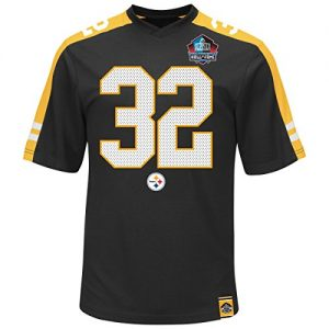 Pittsburgh Steelers Trikot / Jersey