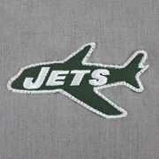 Herren-New-Era-New-York-Jets-Jacke-M-0-0