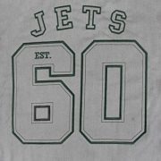Herren-New-Era-New-York-Jets-Jacke-M-0-1