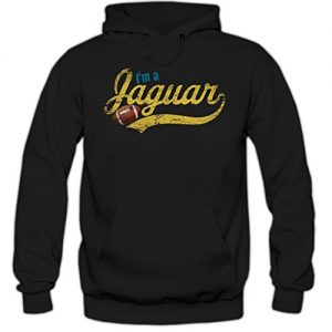 jacksonville jaguars hoodie kaufen g nstige online. Black Bedroom Furniture Sets. Home Design Ideas