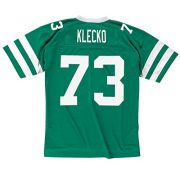Joe-Klecko-New-York-Jets-Mens-NFL-Mitchell-Ness-Premier-Green-Jersey-Trikot-0-0