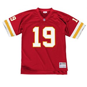 Joe-Montana-Kansas-City-Chiefs-Mitchell-Ness-Throwback-Premier-Jersey-Trikot-Red-0