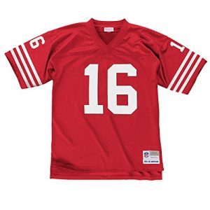 Joe-Montana-San-Francisco-49ers-Mitchell-Ness-Throwback-Premier-Jersey-Red-0