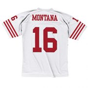 Joe-Montana-San-Francisco-49ers-Mitchell-Ness-Throwback-Premier-Trikot-Jersey-White-0-0