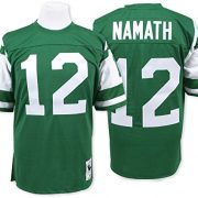 Joe-Namath-New-York-Jets-Mitchell-Ness-Authentic-1968-Green-NFL-Jersey-Trikot-0