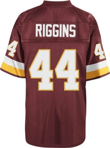 John-Riggins-Washington-Redskins-Mitchell-Ness-Throwback-Premier-Red-Trikot-Jersey-0