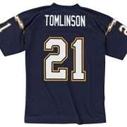 Ladainian-Tomlinson-San-Diego-Chargers-Mens-Mitchell-Ness-Premier-Blue-Jersey-Trikot-0-0