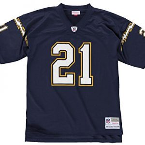 Ladainian-Tomlinson-San-Diego-Chargers-Mens-Mitchell-Ness-Premier-Blue-Jersey-Trikot-0