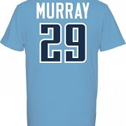 Majestic-NFL-Fan-Shirt-Tennessee-Titans-29-DeMarco-Murray-0-0