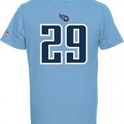Majestic-NFL-Fan-Shirt-Tennessee-Titans-29-DeMarco-Murray-0