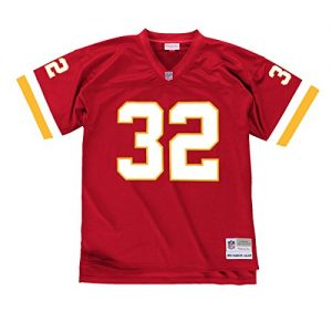 Marcus-Allen-Kansas-City-Chiefs-Mitchell-Ness-Throwback-Premier-Jersey-Trikot-Red-0