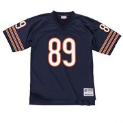 Mike-Ditka-Chicago-Bears-Mitchell-Ness-NFL-Throwback-Premier-Jersey-Trikot-Navy-0