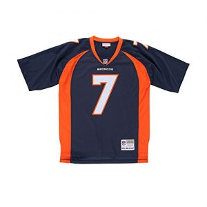 Mitchell-Ness-NFL-Denver-Broncos-John-Elway-1998-Replica-Jersey-XX-Large-0