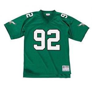 Philadelphia Eagles Trikot / Jersey