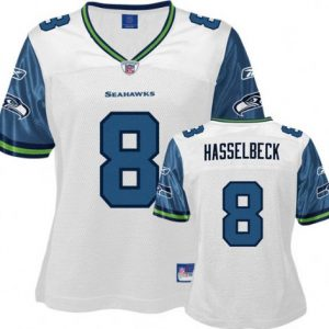 NFL-Football-JerseyTrikot-DamenLadies-SEATTLE-SEAHAWKS-Matt-Hasselbeck-in-XL-X-LARGE-0