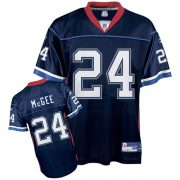 NFL-Football-TrikotJersey-BUFFALO-BILLS-Terrence-McGee-24-navy-in-M-MEDIUM-0