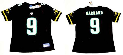 nfl football trikot jersey damen women jacksonville. Black Bedroom Furniture Sets. Home Design Ideas