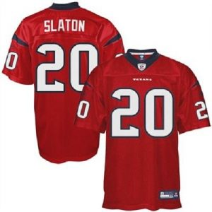 Houston Texans Trikot / Jersey