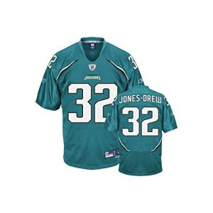 jacksonville jaguars trikot jersey kaufen g nstige. Black Bedroom Furniture Sets. Home Design Ideas