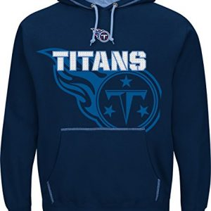 NFL-Hooded-SweaterHoodyHoodie-TENNESSEE-TITANS-SEAM-PASS-in-XXL-0