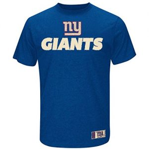 NFL-T-Shirt-All-Posted-Victory-NEW-YORK-NY-GIANTS-in-S-SMALL-0