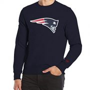 New-Era-Herren-Pullover-Crew-Neck-NFL-Team-Logo-New-England-Patriots-Navy-M-11073796-0