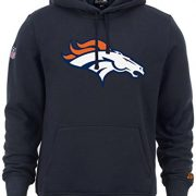 New-Era-NFL-Team-Logo-Denver-Broncos-Hoodie-navy-XXL-0