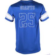 New-Era-Supporters-Jersey-Short-Sleeve-T-Shirt-Large-New-York-Giants-0-0