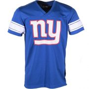 New-Era-Supporters-Jersey-Short-Sleeve-T-Shirt-Large-New-York-Giants-0