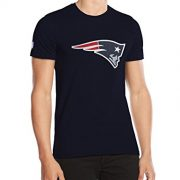 New-Era-T-shirt-New-England-Patriots-Navy-M-11073661-0