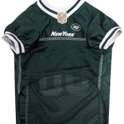 New-York-Jets-Jersey-XS-0-1