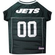 New-York-Jets-Jersey-XS-0