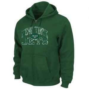 New-York-Jets-Majestic-NFL-Touchback-IV-Full-Zip-Hooded-Sweatshirt-Green-0