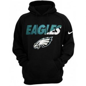 Philadelphia-Eagles-Nike-Therma-Fit-KO-Sideline-Hoodie-Schwarz-XL-0