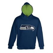 Seattle-Seahawks-Youth-Kinder-NFL-Primary-Pullover-Hooded-Sweatshirt-0