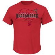 Tampa-Bay-Buccaneers-Majestic-NFL-Of-Great-Value-Mens-Short-Sleeve-T-Shirt-0