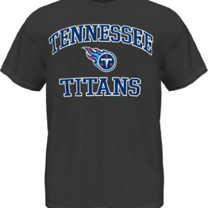 Tennessee-Titans-Majestic-NFL-Heart-Soul-III-Charcoal-Mens-T-Shirt-0