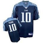 Tennessee-Titans-NFL-Jersey-Vince-Young-10-YOUTH-X-GroHerren-Klein-NWT-0-5