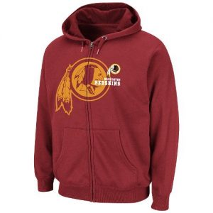 Washington-Redskins-Majestic-OT-Victory-III-Drybase-Performance-Sweatshirt-0