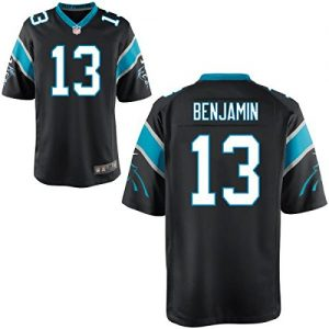 Carolina Panthers Trikot Jersey